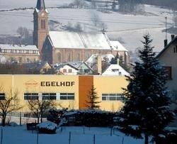 egelhof11