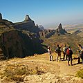 abyss_land_tour_and_travel_groupe__in_gerealta_trekking