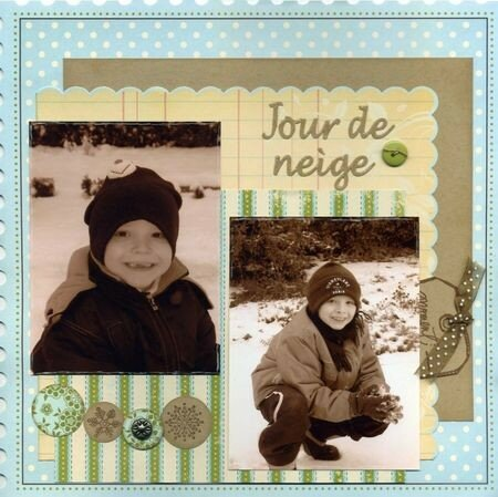 page_neige2