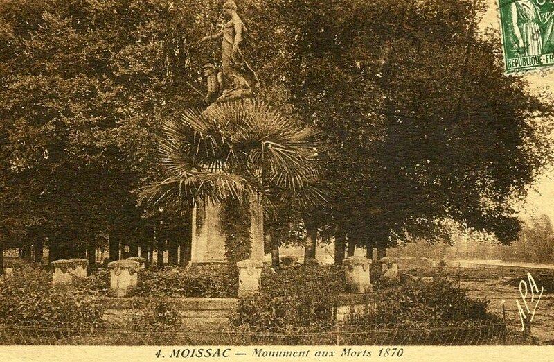 Moissac (3) 1870