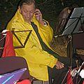 concert de noel lesves 21122013 009