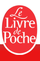 livre_de_poche