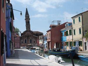 Venise 126