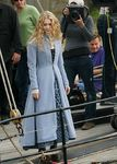 alice_in_wonderland_tournage_image_8_grand_format