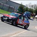 Monts_Lyonnais_2010_308