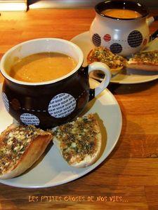 soupe_aubergine_002