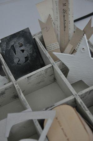 atelier 2013 002