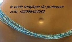 la-perle-magique-du-professeur-zola