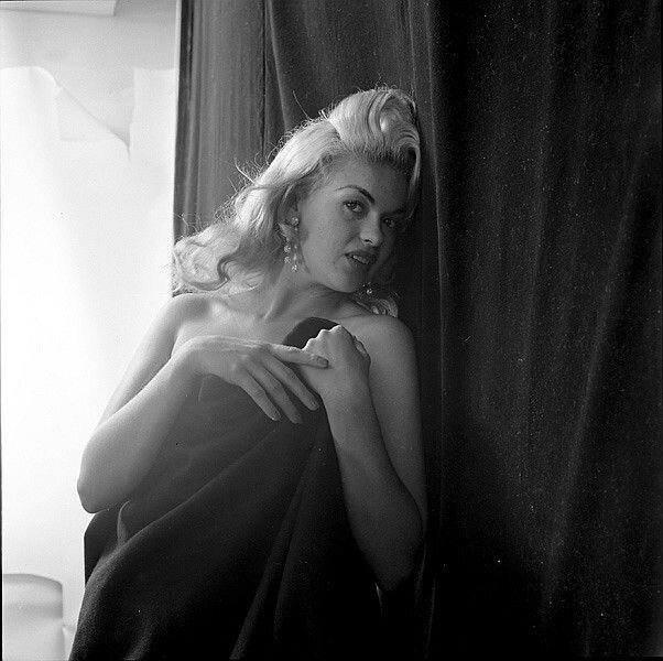 jayne-1955-08-17-by_greene-1