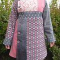 <manteau patch Lalimaya (face)