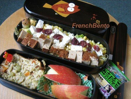 fishie_bento_whole