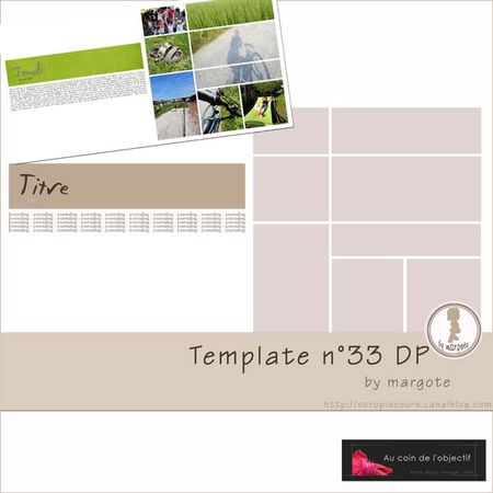 preview_template_n_33_by_margote