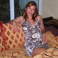 Vacances à Agadir au Maroc