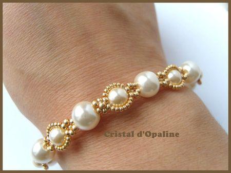 Perles 219-5