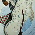 loup-de-mere-tissu-018