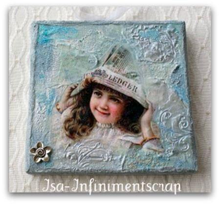 Canvas_petite_fille_au_chapeau_1