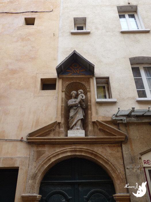 Aix en provence 11