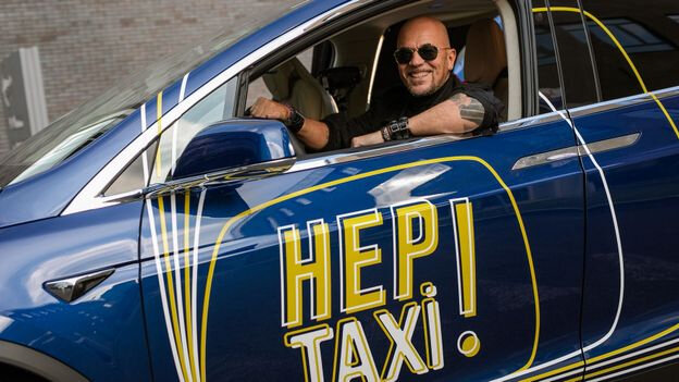heptaxi2