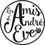Logo Amis André Eve