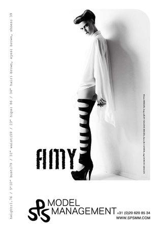 Amy___Card
