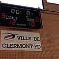 18-11-24 U11G1 à Clermont Basket (2)