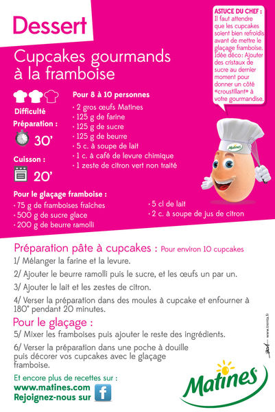 fiche_recette_Matines_cupcakes_V