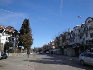 AAR - Berne (17)