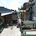 Vieux Québec Downtown AG (545).JPG