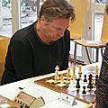 Masters varois 2015 (32)