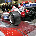 2006-Geneve-Toyota-TF105-1