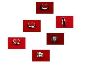 braceletsaraouiniamail
