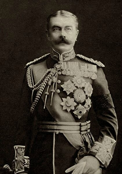 Horatio_Herbert_Kitchener