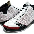air-jordan-23-xx3-or-xxiii-all-stars-white-black-varsity-red-1