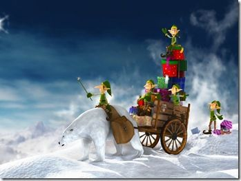 wp_Gifts_for_Christmas_1024x768