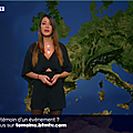 virgiliahess01.2019_11_29_meteolejournalpremiereeditionBFMTV