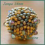 jempa15