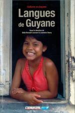 LANGUES_GUYANE-640x960