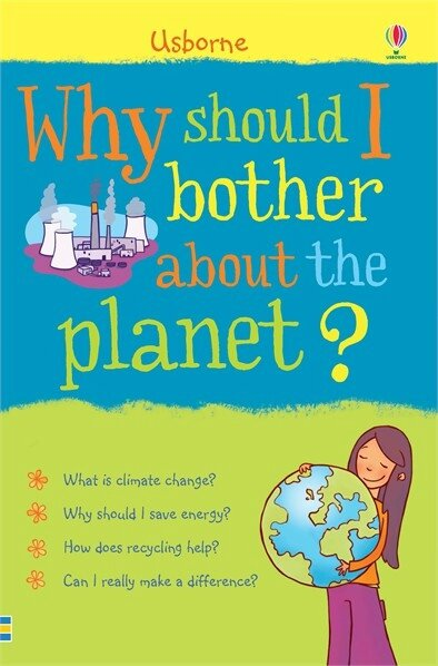 why-should-i-bother-planet-2013