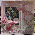 Crème anglaise (publié le 20/06/08)
