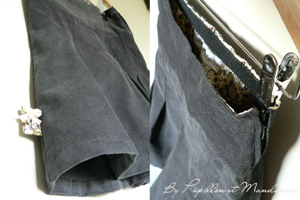 JC_anthracite_d_tails