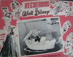 remembering_walt_disney_photo_mexique