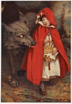 1200px-Little_Red_Riding_Hood_-_J