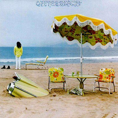 Neil_Young_On_The_Beach