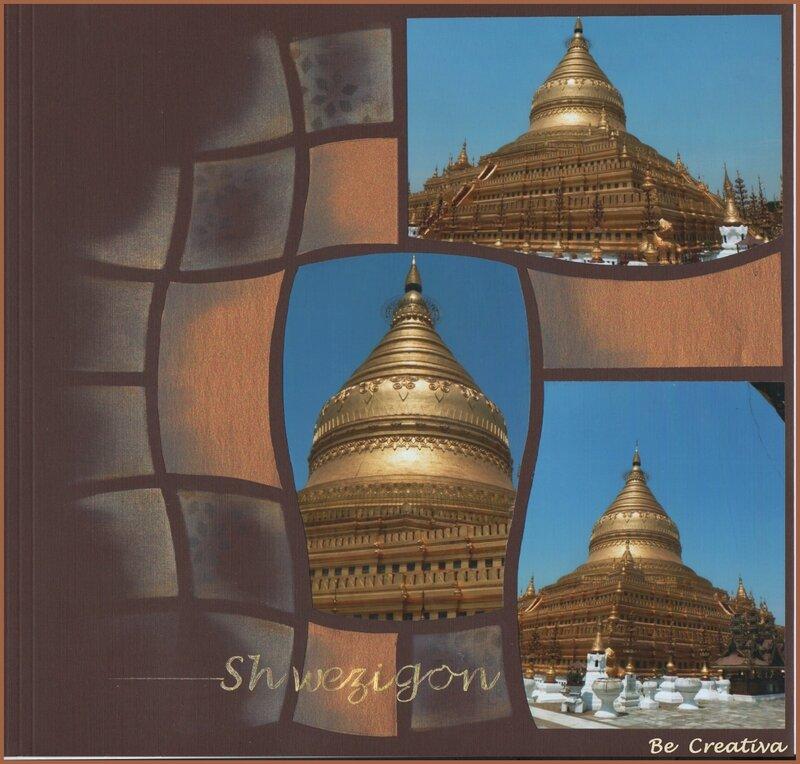 ShwezigonPagoda_interieur_gauche_-autour-des-pages-doubles-plieestrouees-semaine-1_Flo