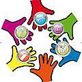 Nouvelles propositions et demandes de services