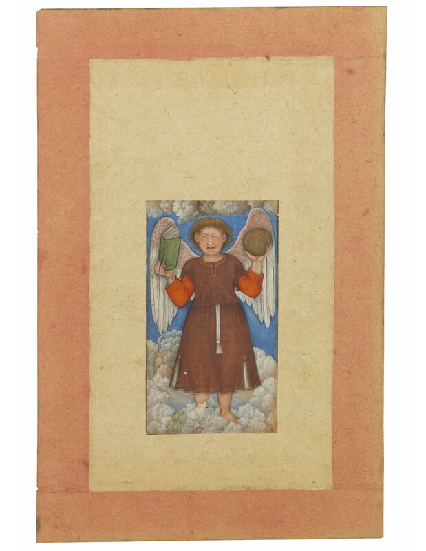 2019_NYR_17464_0335_000(an_angel_holding_orb_and_book_painting_attributed_to_abul_hasan_nadir)