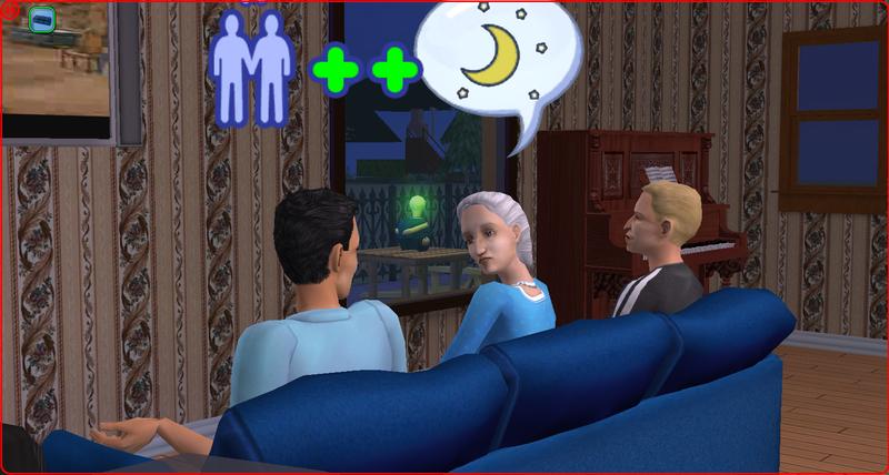 Sims2EP9 2019-08-11 20-23-31-60