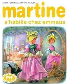 Martine 12