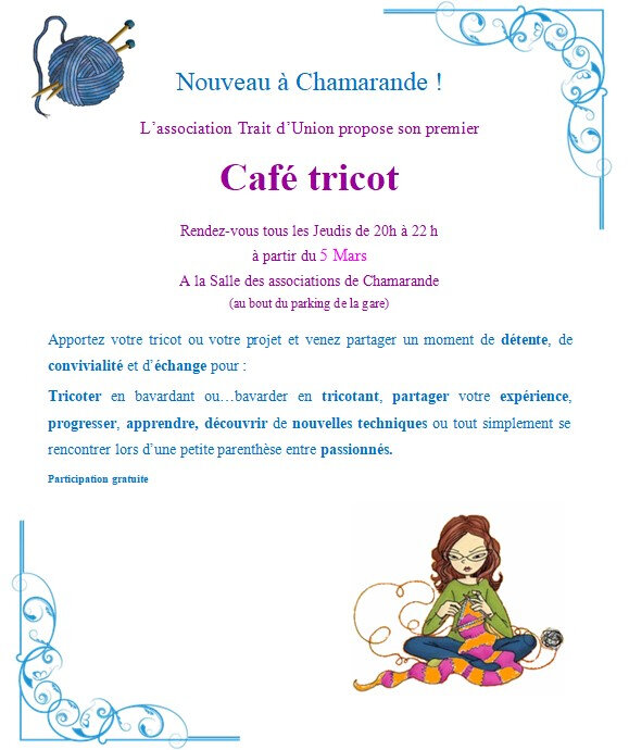 flyer-tricot4-1