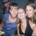 Deborah, Aurélie and Co